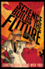 FUTURE_FORWARD_Poster_by_PaulSizer.png