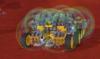 War Extractor v2.png