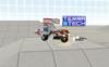 RocketBikeV1.png