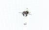 RocketBomberV4.png