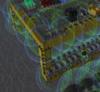 SeparatorFabricator.png
