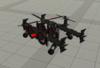 Aviocopter V2.png