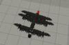 Mini jet.png