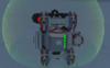 Micro VTOL mk1.png