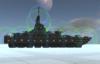 Battleship TTHE.png