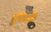 lil artillery.png