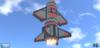 Payload Rocket 2.png