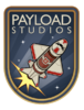 payload.png