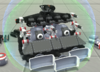 Sentinel Pusher.png
