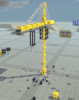 Tower Crane.png