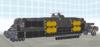 UC Skywhale MK2 V3.png
