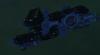 Y Wing Mk2.png