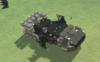 CR 90 Corrvette Mk6.png