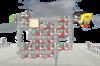 CraftingRackV1.png