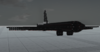 Air SuperFortress.png