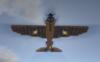 Spitfire Mk1 A.png