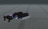 Hover Racer V1.png
