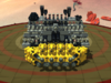 Sumo T3.png