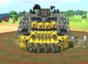 Sumo T5.png