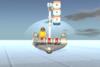 Fun Viking Ship.png