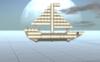 Fun GSO Ship.png