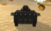 WW2 Tank.png