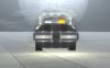 Fun car1.png