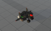 Air Micro WOW.png