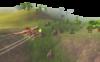 Firefly AI MK2.png