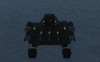 Medium Tank2.png