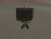 RailgunTurret Placer1.png