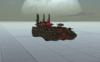 Fun Batmobil.png
