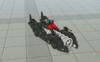 Fun Batmobil 2.png