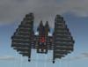 Fun Batplane 2.png