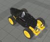 Fun Bugatti type 35.png