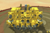 GC Sumo Entry Mk5.png
