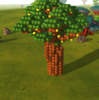 GreatLemonTree.png