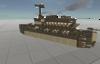 Destroyer5.png