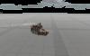 Gunboat1.png