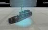 Torpedo Destroyer.png