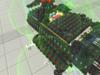 Land Battleship.png
