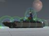 Battleship TTHE V2.png