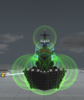 Battleship N1.png