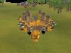 Mega Turret.png