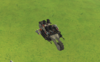 Black Bike.png
