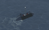 Battle Ship GSO.png