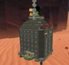 Craft Silo Small.png
