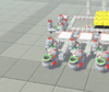 Resource Cannon Mk10.png