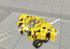 MiniCrabsterV1.png