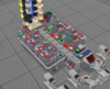 ProdBaseMobProtoV2[Fixed].png